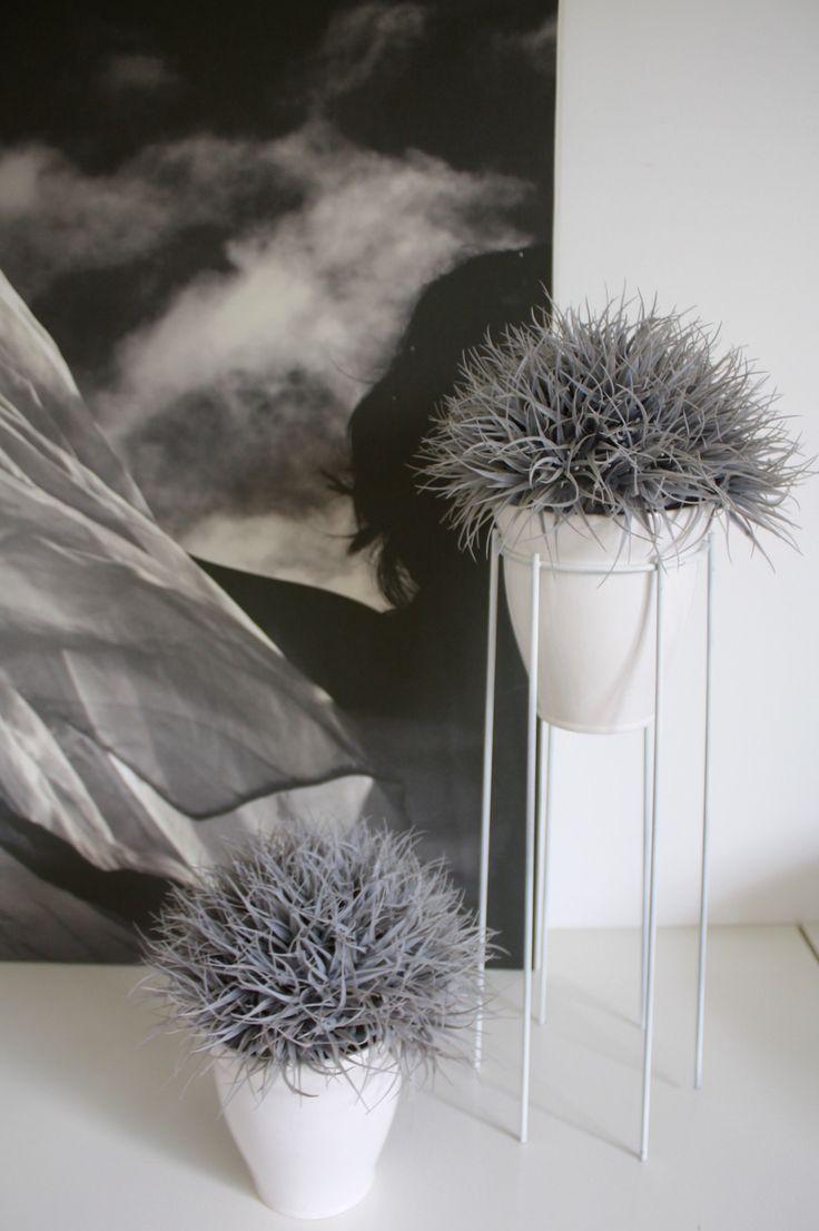die besten 25 rankhilfe selber bauen ideen auf pinterest ger tehaus selber bauen selber. Black Bedroom Furniture Sets. Home Design Ideas