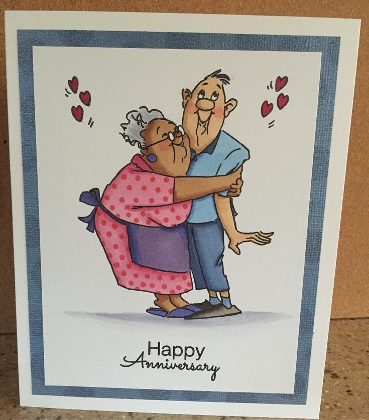 Art Impressions Rubber Stamps: LOVE BIRDS AiCS27 ...New Hobby Lobby Ai release. Handmade anniversary card.