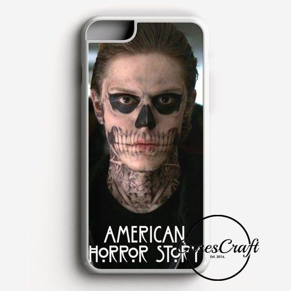 American Horor Story iPhone 7 Plus Case   casescraft