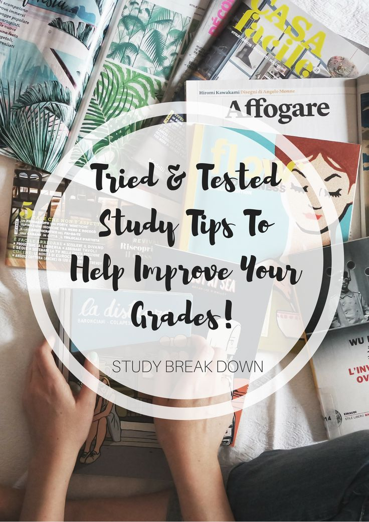 10 Food Tips to Help You Study & Learn Better | Brainscape ...