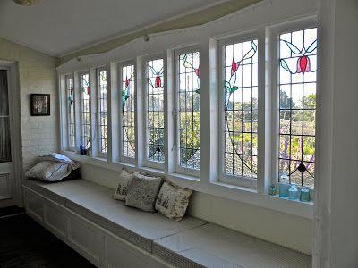 One Lucky Day: Hazelbrook Cottage