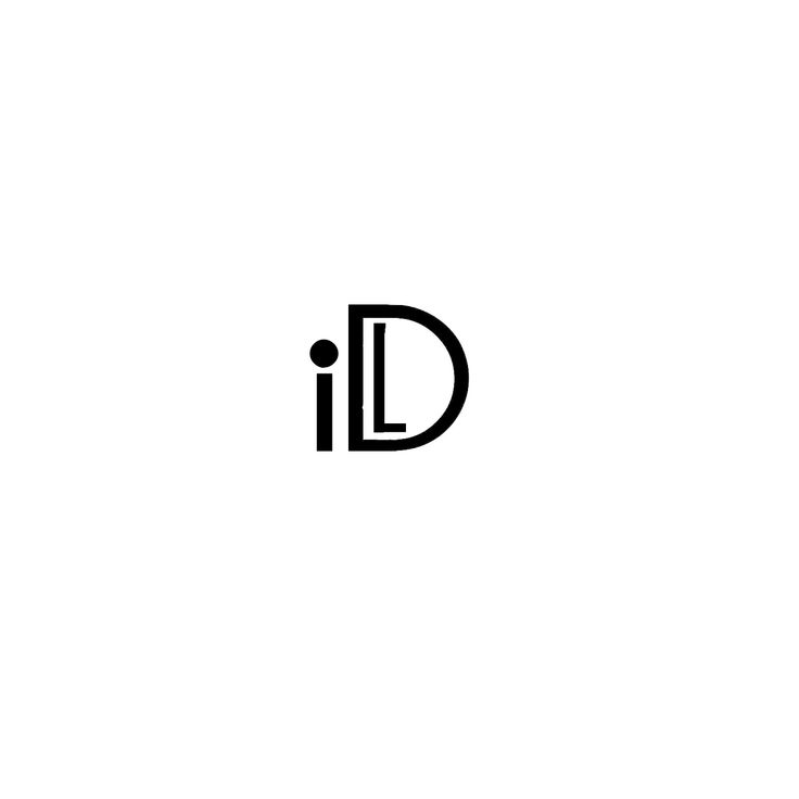 Concept Logo for @iDumast   By: @AndyGrfs