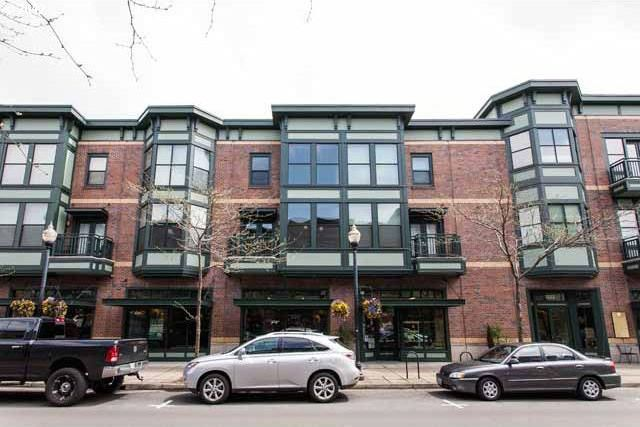 Image result for hillsboro apartments