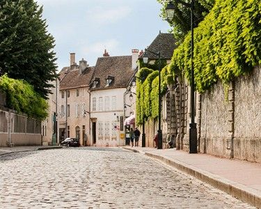 Beaune: Our Medieval Jewel | Burgundy | The Slow Road
