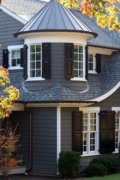 117 best exterior shutters images on pinterest blinds exterior