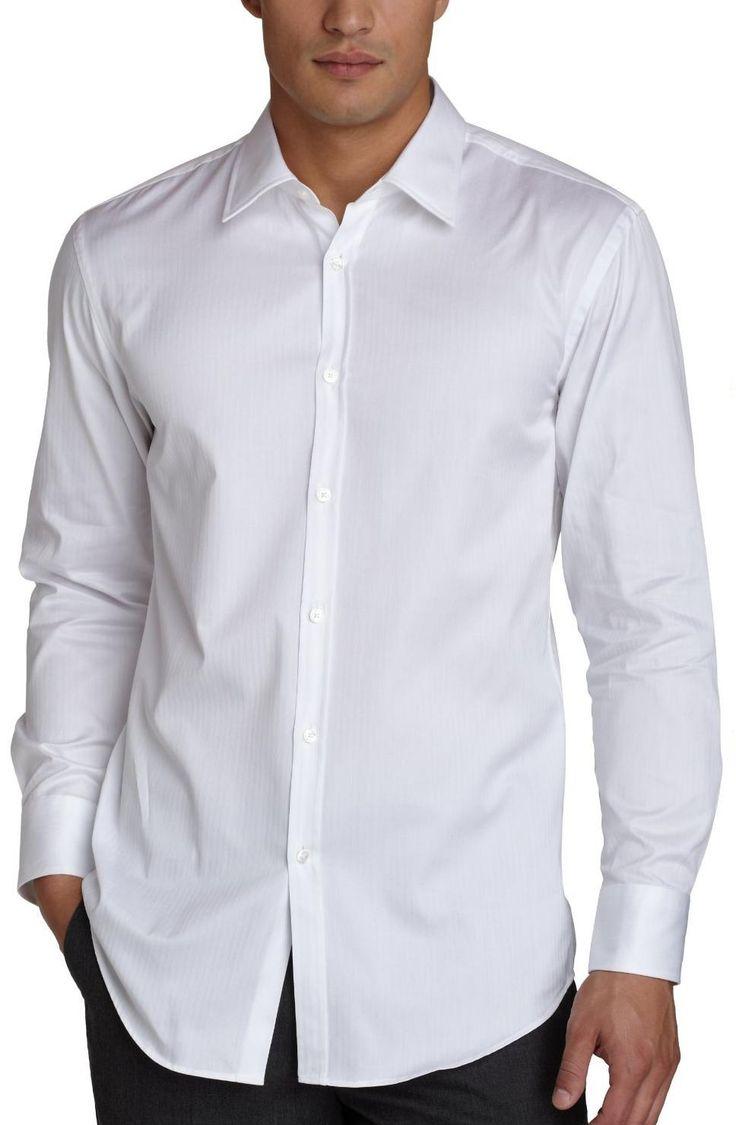 camisa blanca - Buscar con Google