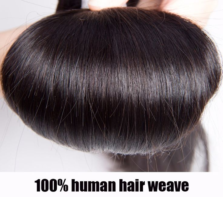 Lemoda hair products 7A Brazilian Virgin Hair Straight 4pcs∕lot Human Hair Weave-02    https://www.sishair.com/