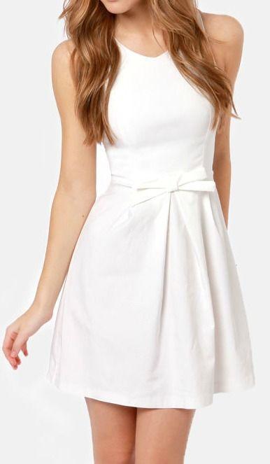 hot off the precious ivory dress white bridal shower