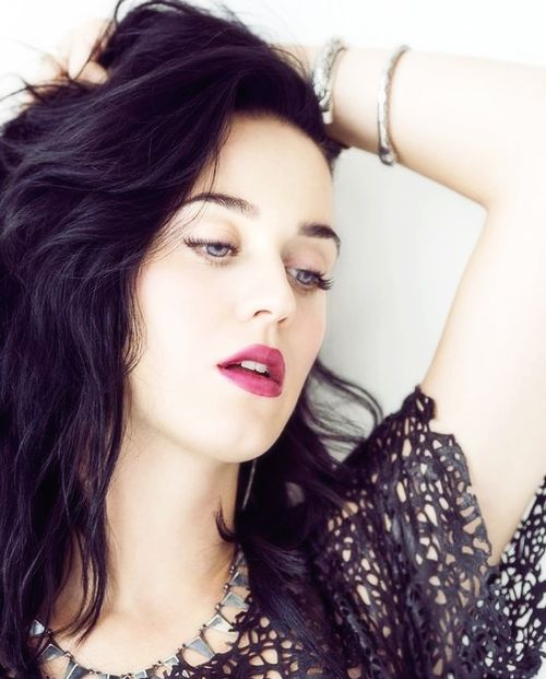 """Katy Perry's """"Prism"""" Album Released To Rave Reviews! Next Stop: World Tour 2014!"""
