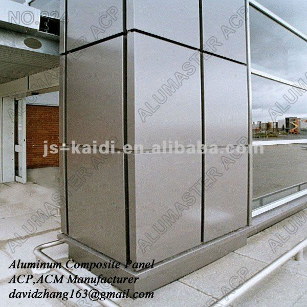 aluminium wall cladding,curtain wall,acp,aluminium composite panel
