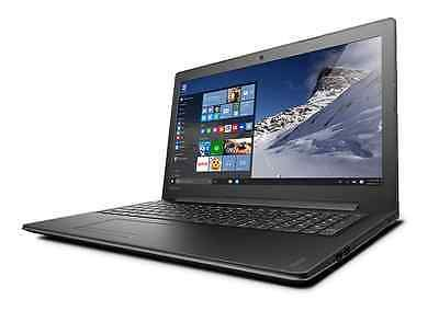 "Lenovo Ideapad 310 15.6"" 80SM003SUS Intel core i3-6100U 4GB RAM 1TB HDD W10"