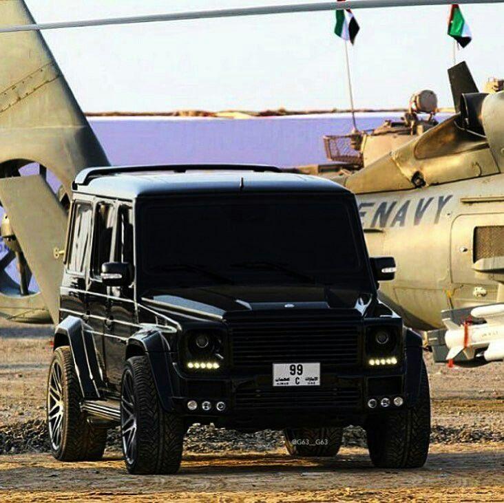 Демотиватор самолет полет цены