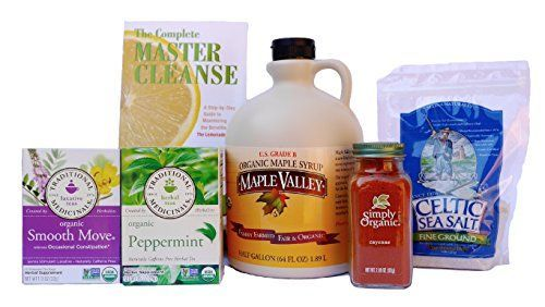 Loose upto 10 lbs in 10 days.Lemonade Diet- Master cleanse water detoxis a great way to kick start your weight loss and to detox your system. #LemonadeDetoxDietReviews