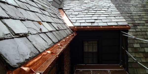 Sometimes A Roof Is More Than Just A Roof It S Protection For The Things That Matter Most In Life From Our Technical Experts Behind Roofing Cool Roof Repair