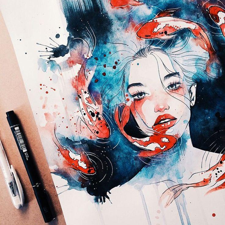 peintures-Kelogsloops_17                                                                                                                                                                                 Plus