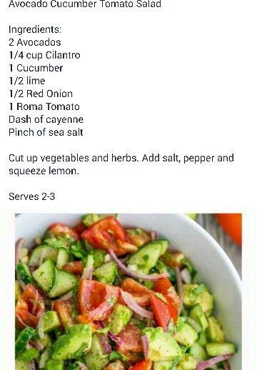 vegan Alkalin recipe dr sebi approved