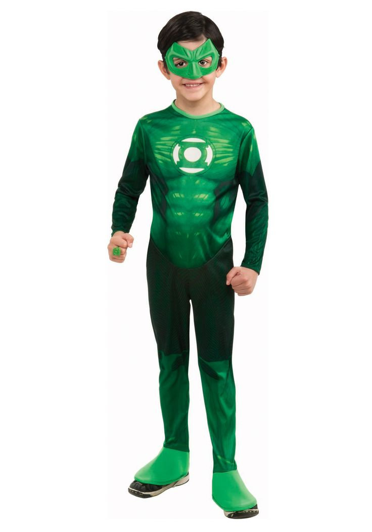 1000 ideas about green lantern cosplay on pinterest. Black Bedroom Furniture Sets. Home Design Ideas