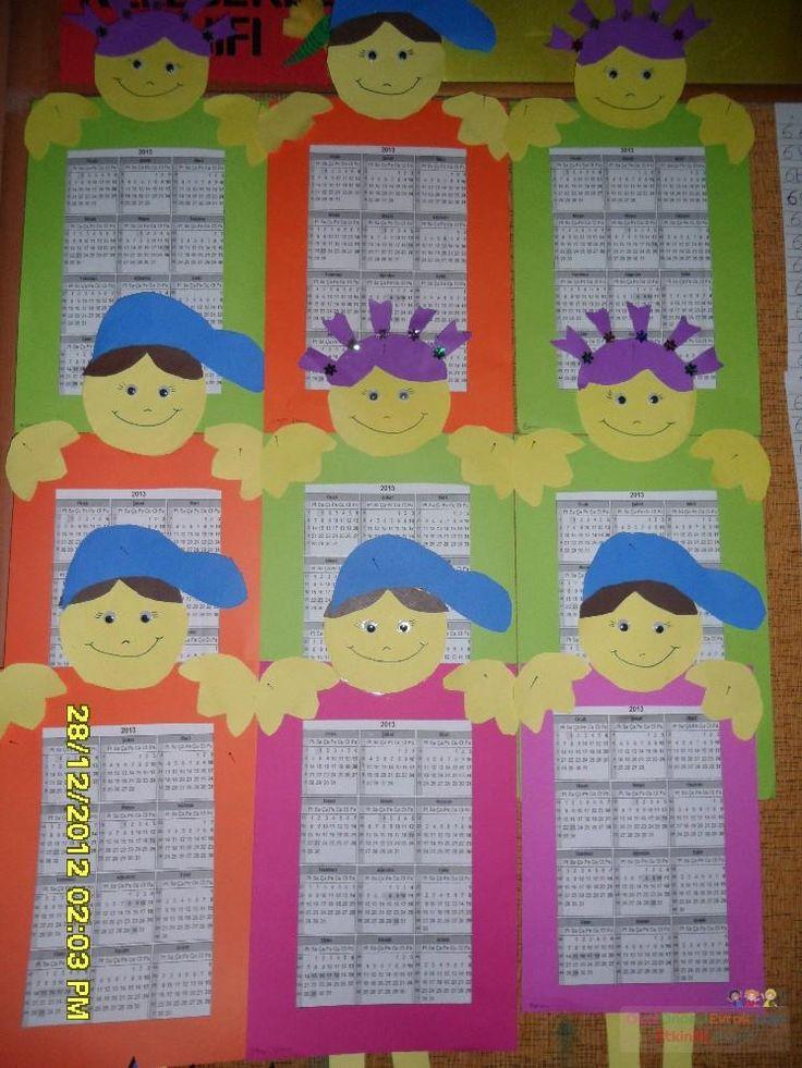 Kindergarten Calendar Craft : Best paper plate snowman craft idea for kids images on