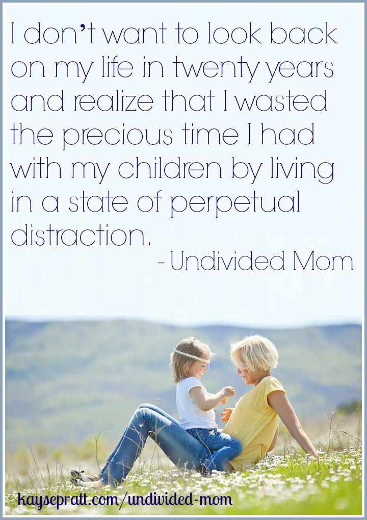 Undivided Mom is a devotional ebook for any mom who wants to mother with a vision, with a purpose and for God's glory, and through His strength.  This post gives a sneak peek into her book and a special discount code available now!