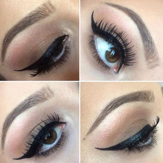 1 Dk da easyeyeliner ile eyeliner kullanmak mümkün. Üstelik sadece 25TL  #easyeyeliner #eyeliner#kolayeyeliner #makeup #makeupartist#instamakeup #instamakeupartist#kozmetik #gozmakyaji #kedigözü#catliner #eye #black #makyaj #siparis #far#headlights #ruj #lipstick #fondoten #rimel#mascara #allik #rouge #oje #lacquer#instagood #takip #fashion #moda