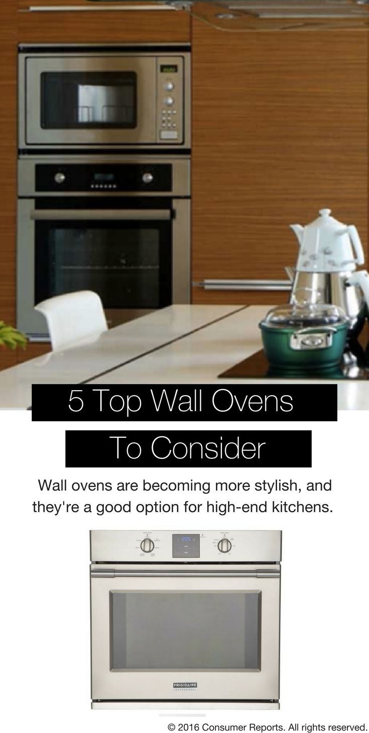1000 images about top performing products on pinterest for High end wall ovens