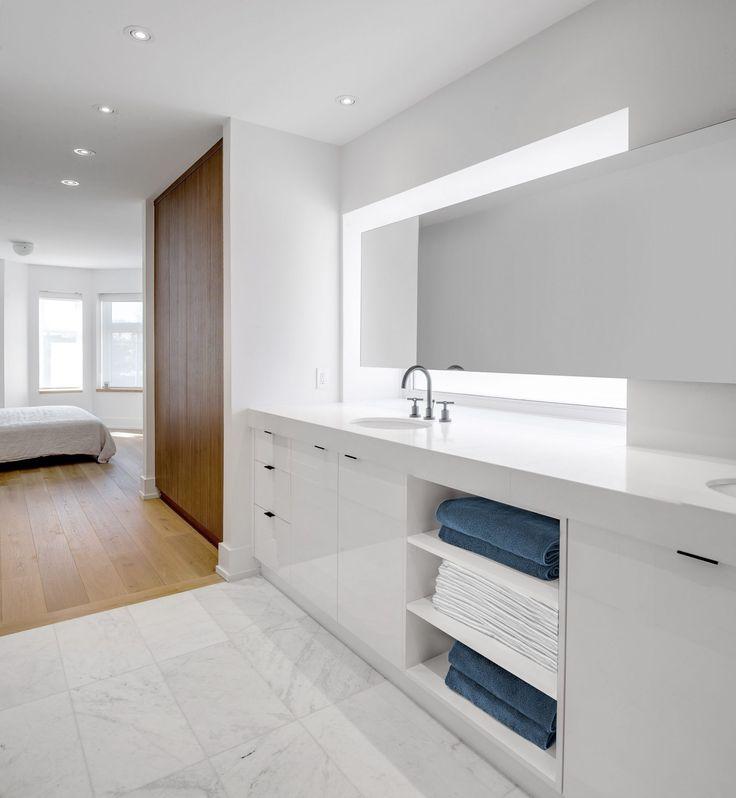 656 best White | Weiß | Blanc images on Pinterest | Kitchens, My ...