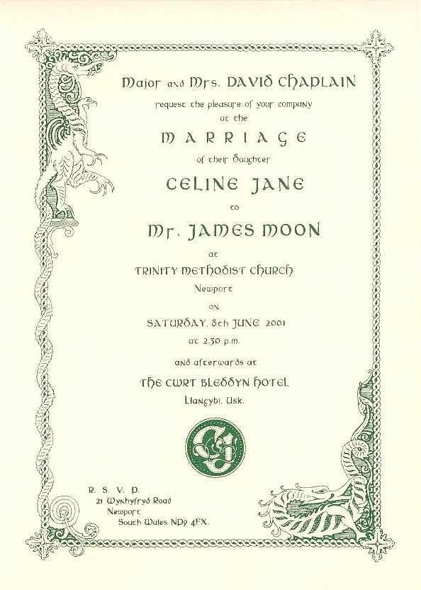 Pagan wedding invitation wording 28 images celtic wedding masquerade wedding invitations on pagan filmwisefo