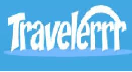 Do you want to become a Travel Affiliate, then browse Travelerrr.com. They provide some tips on how to be a travel affiliate online. Which includes choosing the right niche, choosing the right affiliate program, choosing the right products and much more.