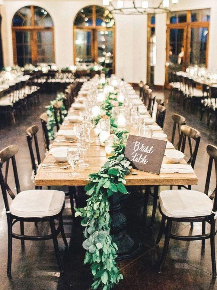 A Tuscany Style Wedding At Georgia S Montaluce Winery In 2020 Georgia Wedding Venues Vineyard Wedding Winery Weddings