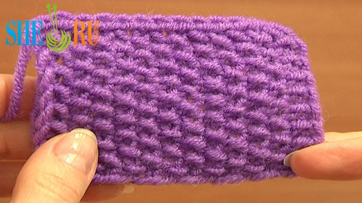 14 best images about Knitting Stitch Pattern on Pinterest