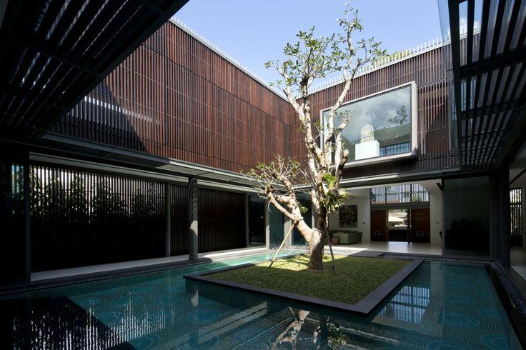 Centennial Tree House Through Elegant Design - Designs My Homes