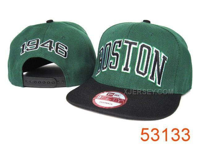 http://www.xjersey.com/boston-celtics-caps39.html Only$24.00 BOSTON #CELTICS CAPS-39 Free Shipping!