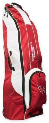 NFL Arizona Cardinals Golf Travel Bag