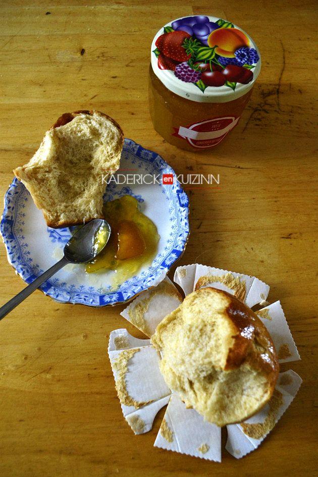 Recette confiture de citre aux agrumes bio #confiture #citre #pasteque #agrume #citron #orange #clementine
