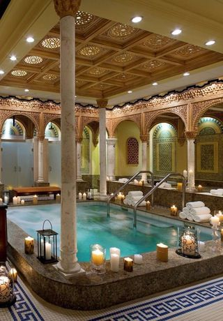 Boca Raton Resort and Club - A Waldorf Astoria Resort