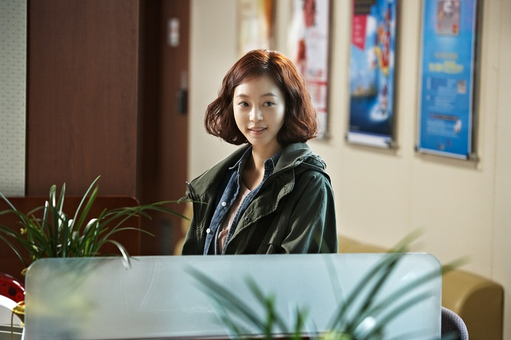 HAN Ye-seul   In PENNY PINCHERS (Penny Pinching Romance, 티끌모아 로맨스)  Available on R1 DVD – May 21, 2013    Penny Pinchers © 2011 CJ E Corporation. All Rights Reserved.
