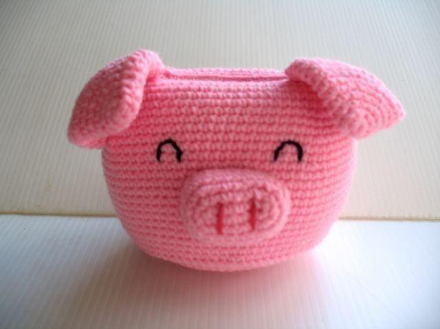 10 best phone bag images on Pinterest | Geldbörsen häkeln, Beutel ...