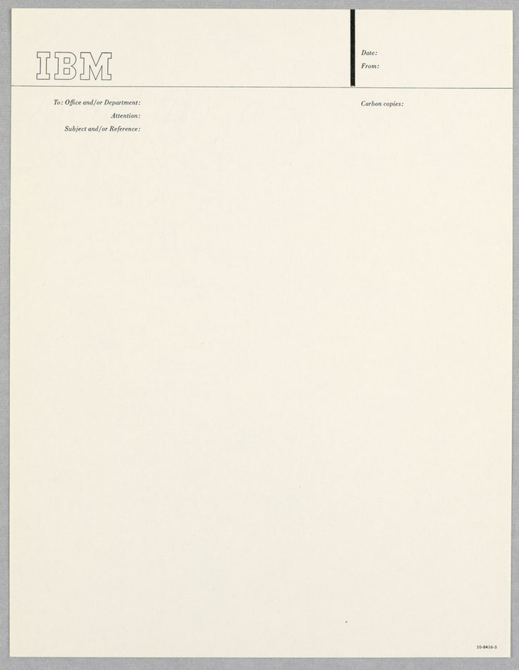 Swiss Letterhead  Google Search  Documents    Ibm