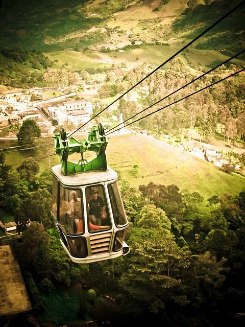 Antioquia - Colombia