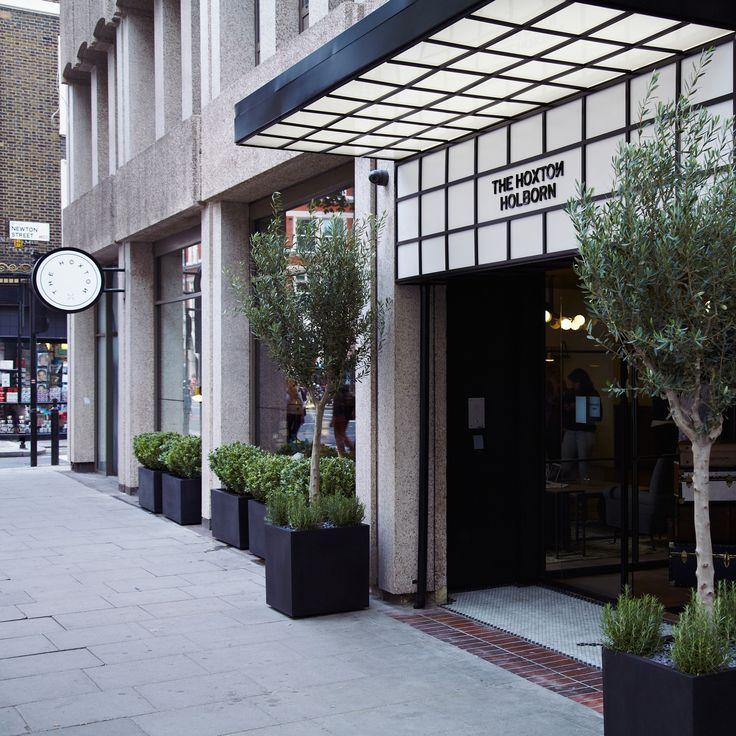 Best 25 The Hoxton Ideas On Pinterest Design Hotel