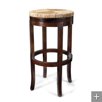 17 Best Images About Stools On Pinterest Traditional
