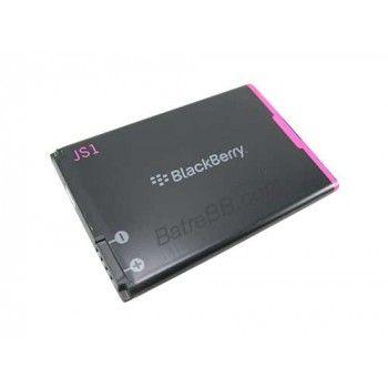 Baterai Blackberry Davis Armstrong RIM Original