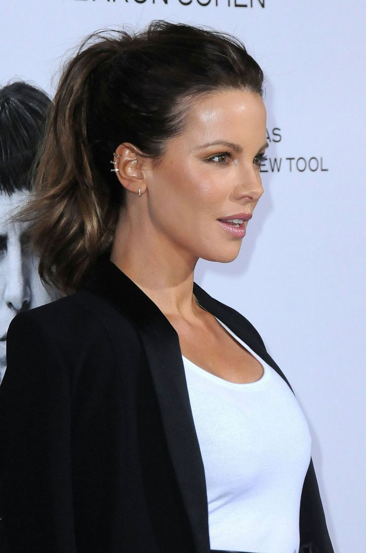 best kate beckinsale images on pinterest