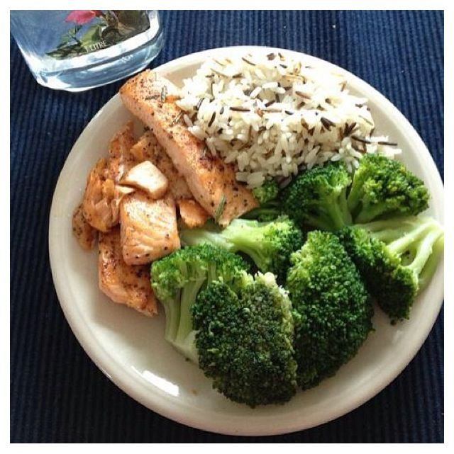 17 Best Images About Comida Nutritiva On Pinterest Bacon