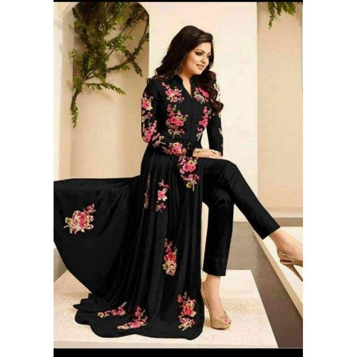 Super Sale Offer- Designer Salwar - 31