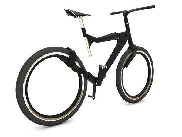#design #bicycle #concept #bike