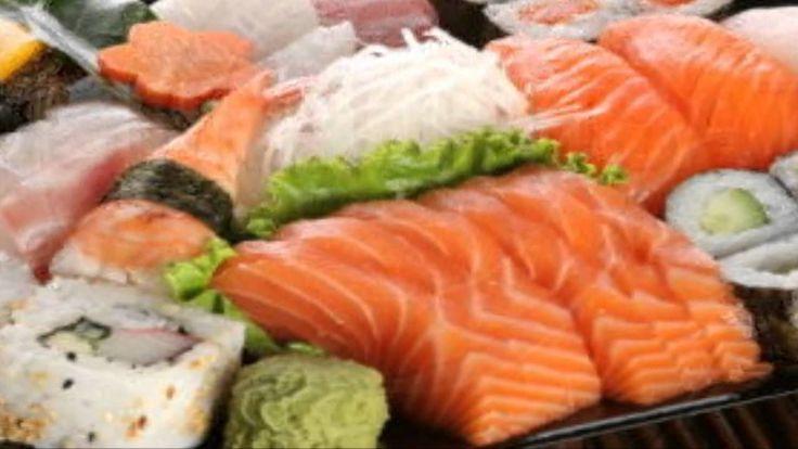 ¿Cuáles son las Dietas Más Sanas Para Bajar de Peso?