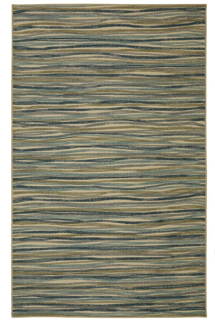 1000 Ideas About Cool Rugs On Pinterest Rugs Oriental