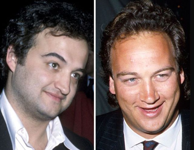 54 best images about Jim Belushi on Pinterest | Brother ...
