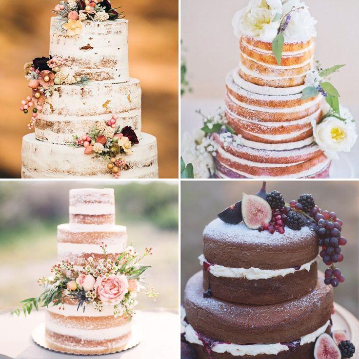 Wedding Cake Trends Forward Pretty Occasions 2016 Wedding Cake Trends